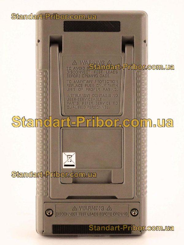 МТ-4080 измеритель иммитанса - изображение 5