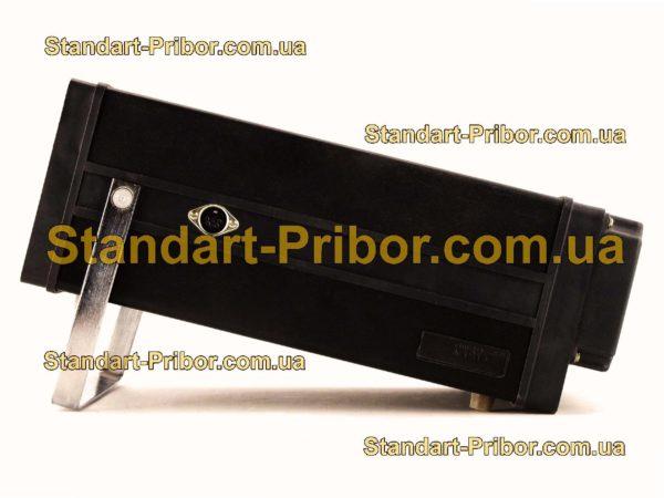 МТ-41НЦ-М толщиномер магнитный - фото 3