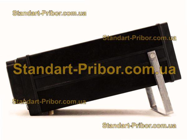 МТ-41НЦ-М толщиномер магнитный - фотография 4