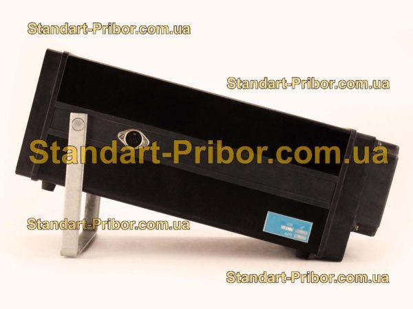 МТ-41НЦ толщиномер магнитный - фото 3