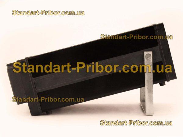 МТ-41НЦ толщиномер магнитный - изображение 5