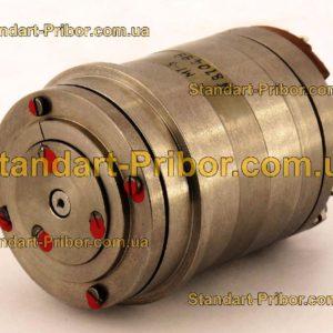 МТ-5 КФ3.031.057 трансформатор масштабный - фотография 1
