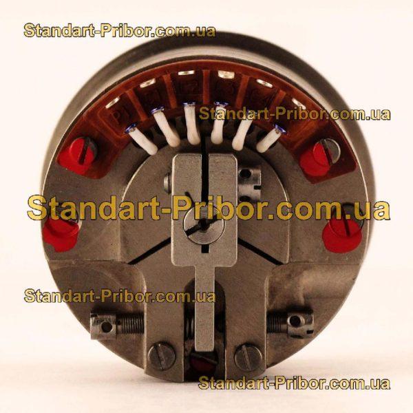МТ-5 КФ3.031.059 трансформатор масштабный - фото 6