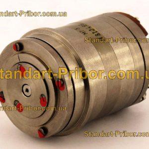 МТ-5 КФ3.031.060 кл.т. МТ трансформатор масштабный - фотография 1