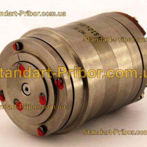 МТ-5 КФ3.031.062 кл.т. МТ трансформатор масштабный - фотография 1