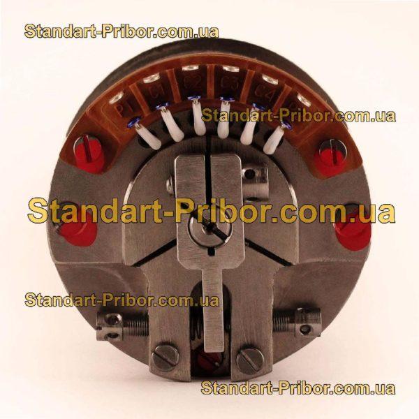 МТ-5 КФ3.031.063 кл.т. МТ трансформатор масштабный - изображение 5