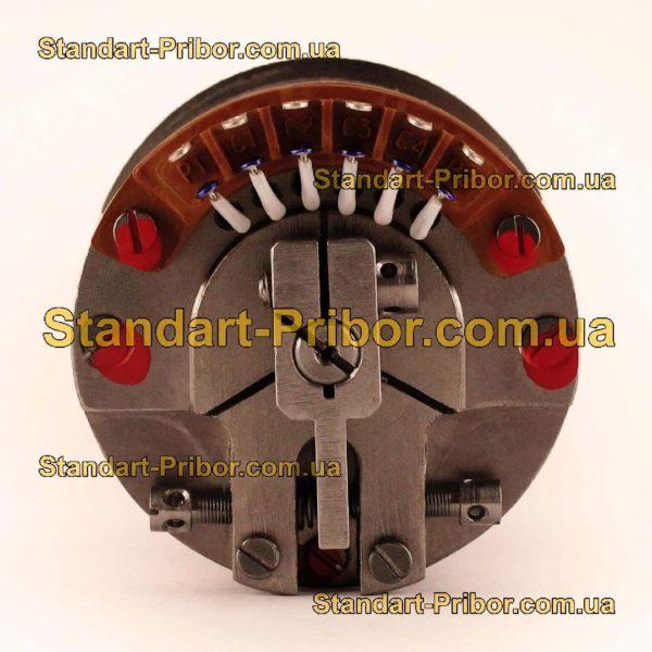 МТ-5 КФ3.031.071 трансформатор масштабный - изображение 5