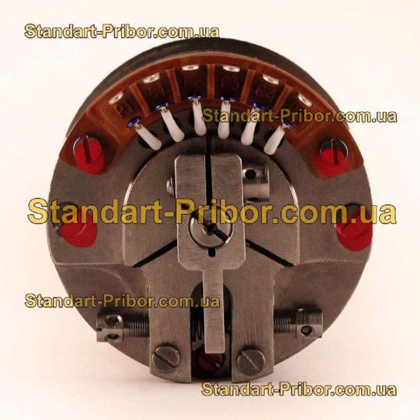 МТ-5 КФ3.031.076 кл.т. МТ трансформатор масштабный - изображение 5
