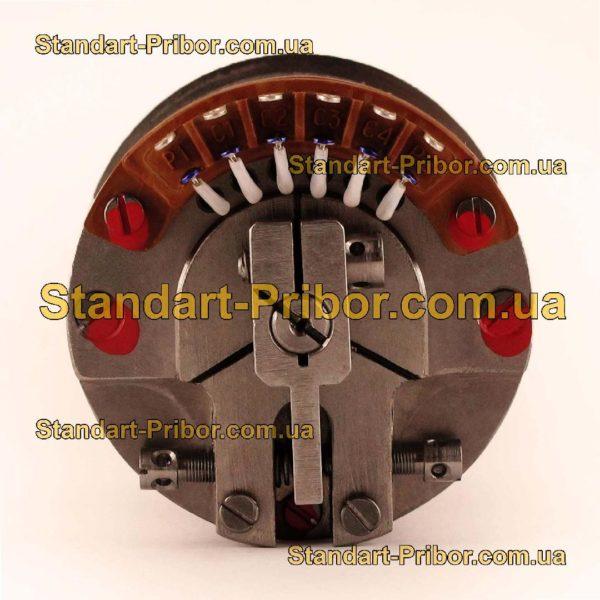 МТ-5 КФ3.031.076 трансформатор масштабный - изображение 5