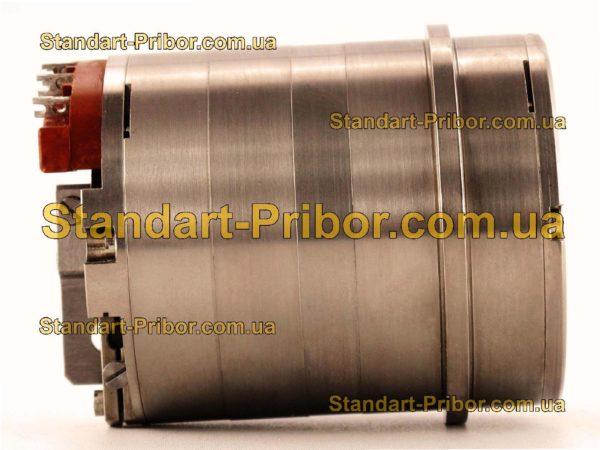 МТ-7 КФ3.031.135 трансформатор масштабный - фотография 7