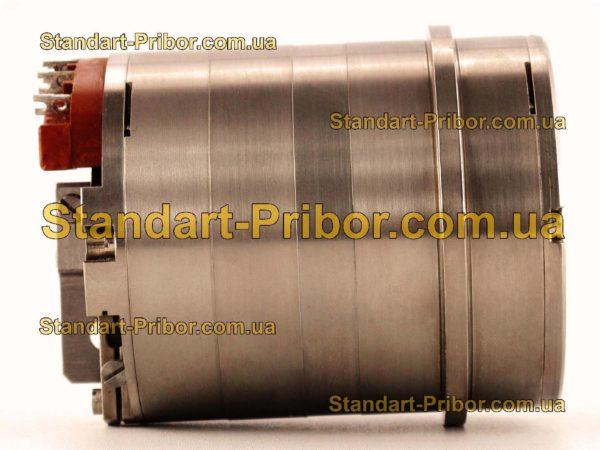 МТ-7 КФ3.031.146 трансформатор масштабный - фотография 7