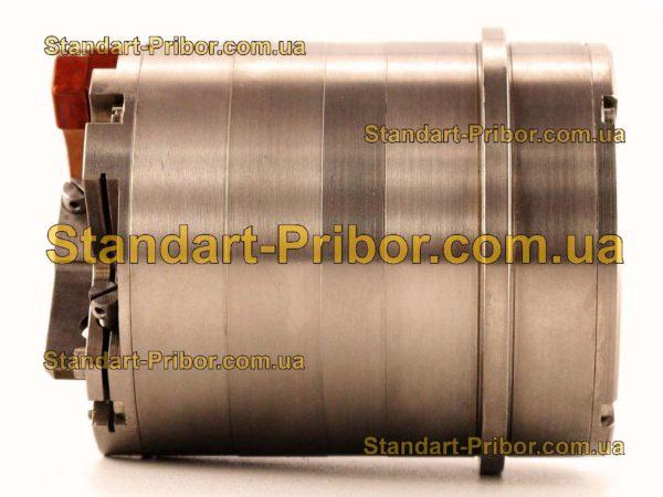 МТ-7 КФ3.031.146 трансформатор масштабный - изображение 8