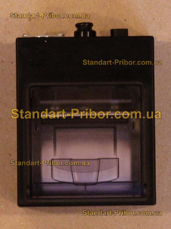 МТП-55 термопринтер малогабаритный - изображение 5