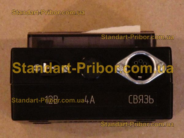 МТП-55 термопринтер малогабаритный - фото 6