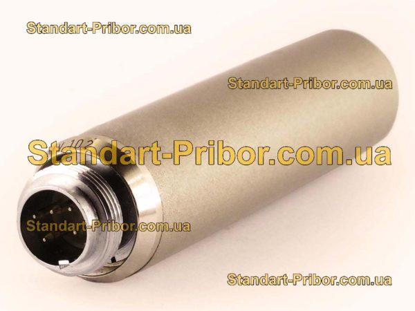 MV-102 микрофон - изображение 2