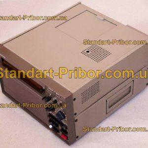 Н071.4М осциллограф светолучевой - фотография 1