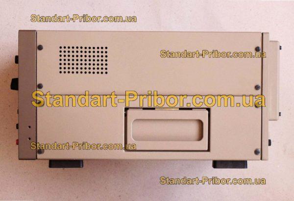 Н071.4М осциллограф светолучевой - изображение 2