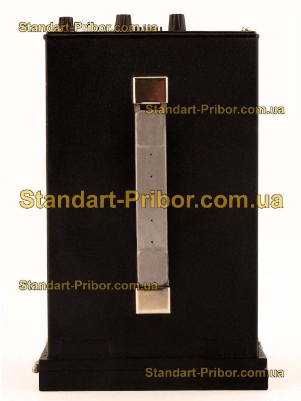 Н3012 прибор самопишущий щитовой - изображение 5