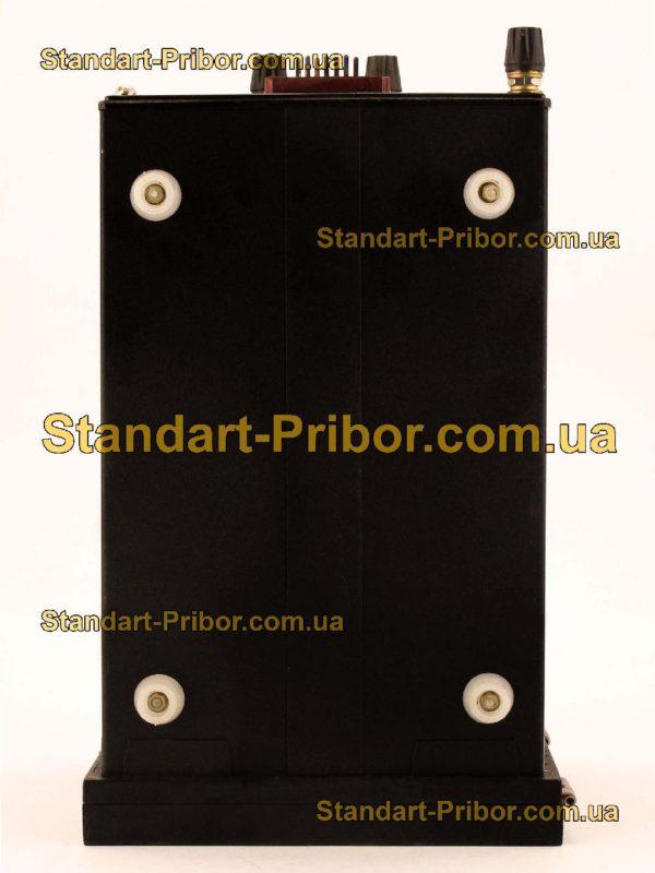 Н3012 прибор самопишущий щитовой - фото 6