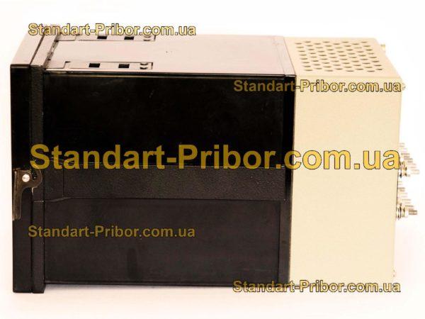 Н3022К прибор самопишущий щитовой - изображение 2