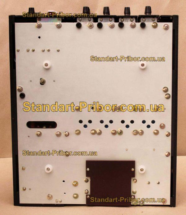 Н3031 прибор самопишущий щитовой - изображение 5