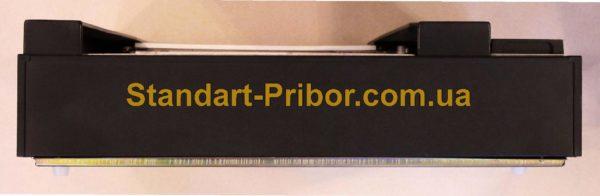 Н307/1 прибор самопишущий щитовой - фото 3