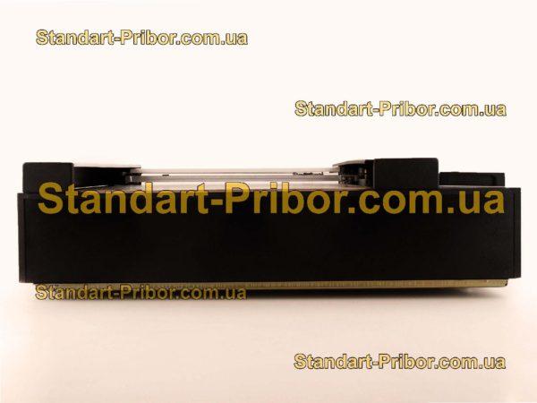 Н307/2 прибор самопишущий щитовой - фото 3