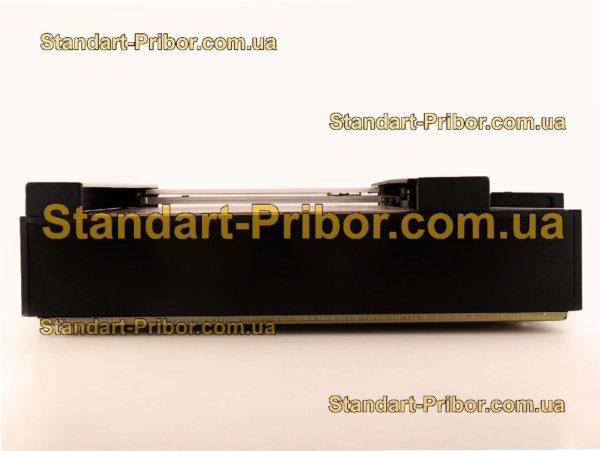 Н307/3 прибор самопишущий щитовой - фото 3
