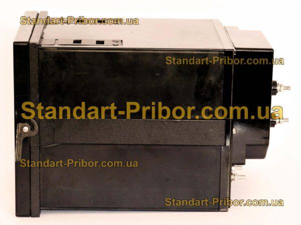 Н3092 прибор самопишущий щитовой - изображение 2