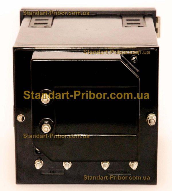 Н3092 прибор самопишущий щитовой - фото 3