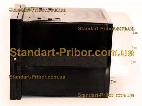 Н3095 прибор самопишущий щитовой - изображение 2