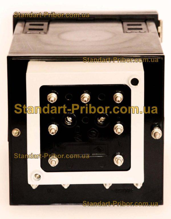 Н3095 прибор самопишущий щитовой - фото 3