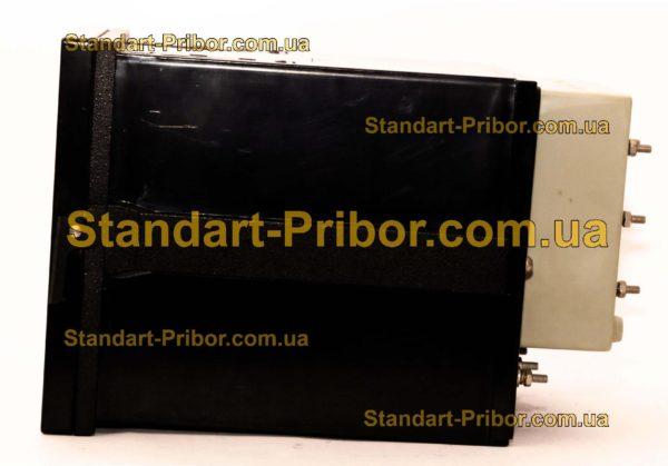 Н3096 прибор самопишущий щитовой - изображение 2