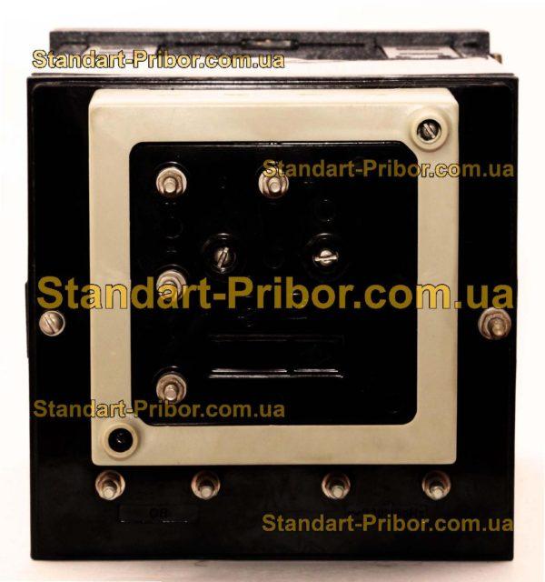 Н3096 прибор самопишущий щитовой - фото 3