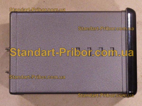 Н340 прибор самопишущий щитовой - фото 3