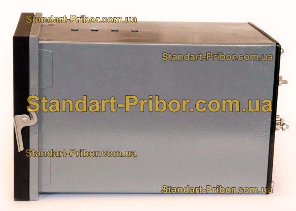 Н358 прибор самопишущий щитовой - изображение 2