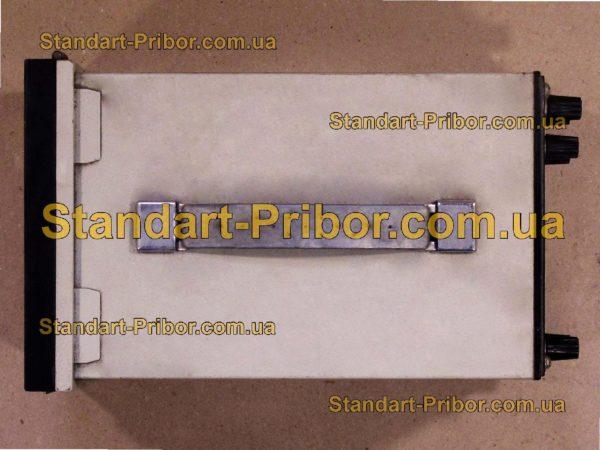 Н391 прибор самопишущий щитовой - изображение 5