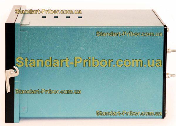 Н392 прибор самопишущий щитовой - изображение 2