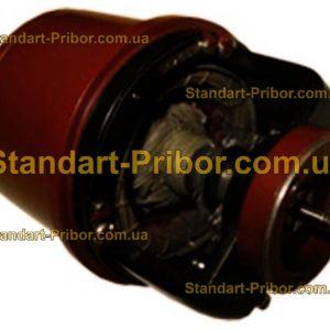 НД-1404П сельсин контактный - фотография 1