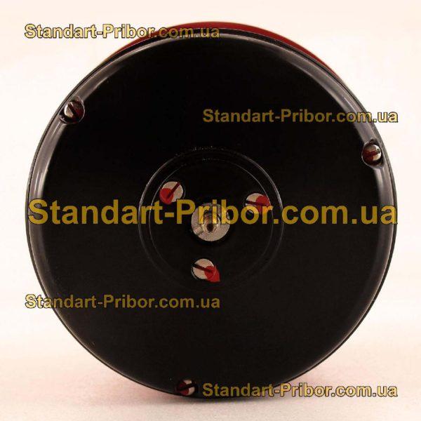 НД-1511 кл.т. 1 сельсин контактный - изображение 5
