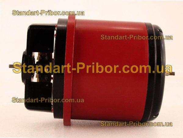 НД-1511 кл.т. 1 сельсин контактный - фото 6