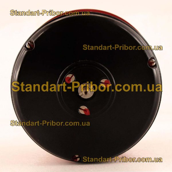 НД-1511 кл.т. 2 сельсин контактный - изображение 5
