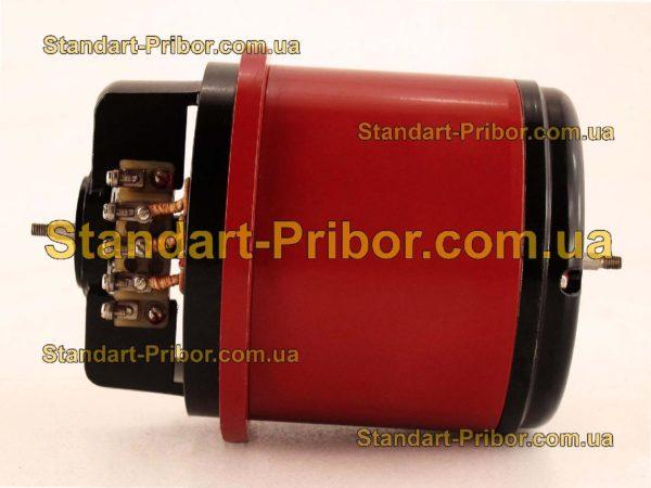 НД-1511 кл.т. 2 сельсин контактный - фотография 7