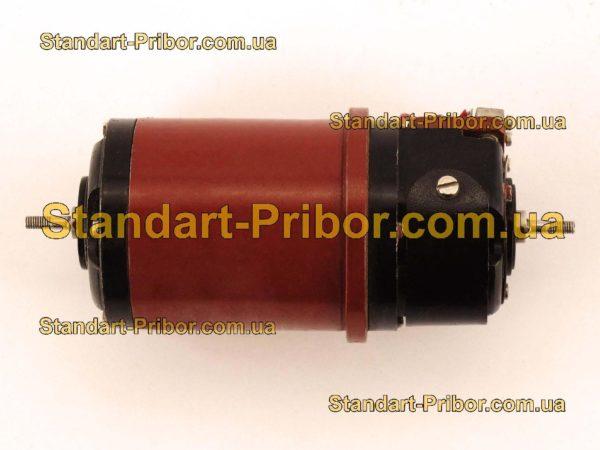 НД-214 сельсин контактный - фото 3