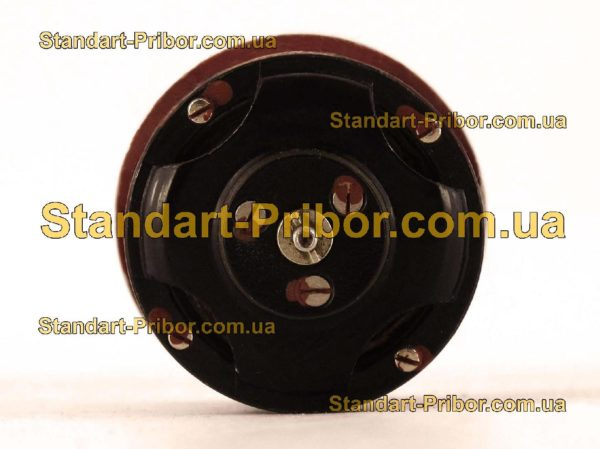 НД-214 сельсин контактный - фото 6
