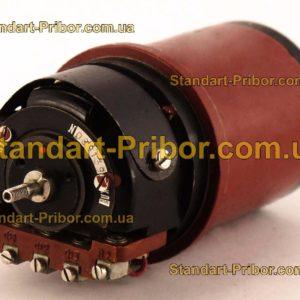 НД-214Н сельсин контактный - фотография 1
