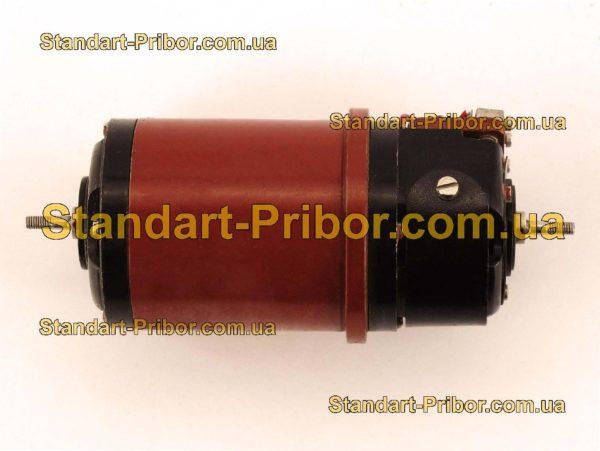 НД-214Н сельсин контактный - фото 3