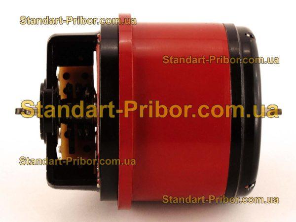 НЭД-1501 сельсин контактный - изображение 5
