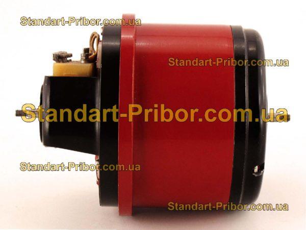 НЭД-1501 сельсин контактный - фотография 7