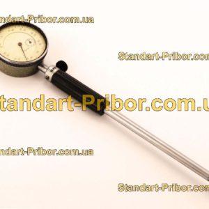 НИ 18-50 нутромер индикаторный - фотография 1